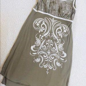 Athleta Dresses - Athleta Casual Dress